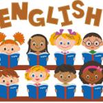 Insegnare in inglese abbassa la qualità dell'insegnamento