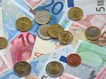 Bonus 500 euro: riaccreditamenti delle somme residue 2016/17 a dopo il 15 dicembre