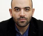"""Roberto Saviano: La scuola non stimola l'apprendimento ma trasmette conoscenze perché """"si deve"""""""