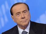 Silvio Berlusconi: libertà delle famiglie nella scelta dell'indirizzo educativo