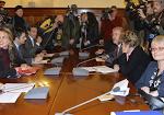 Firmato il nuovo contratto degli statali