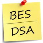 Giacomo Stella: L'epidemia dei BES e dei DSA