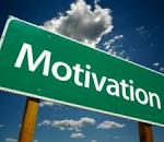 Motivazione, come trovarla in 6 semplici passaggi