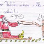 Sospensione delle lezioni a Natale. Docenti vanno a scuola solo per attività deliberate, escluso chi è in ferie. Cosa ha deciso la tua scuola?