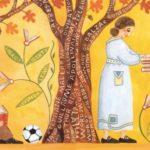 Alzarsi in piedi quando entra l'insegnante: una buona abitudine spesso dimenticata