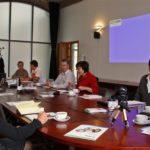 Le proposte di FLC CGIL, CISL, UIL e SNALS di Roma per la contrattazione decentrata d'istituto
