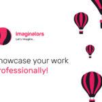Imaginators: creare presentazioni interattive
