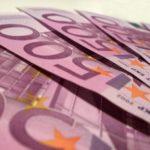 Mancato pagamento stipendi ai supplenti: emissione speciale NoiPA entro il 22 dicembre