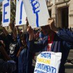 Alternanza scuola lavoro: crescono il dissenso e la protesta