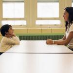 3 Cose che Fanno i Veri Insegnanti