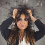 Come Affrontare una Classe Difficile e un Ambiente Scolastico Problematico