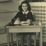 """""""Mi riguarda?"""": percorso didattico su Giorno della Memoria per la scuola primaria"""