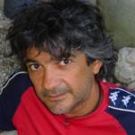 Diplomati magistrale: Comunicato stampa di Doriano Ficara ( Segretario Generale Provinciale Flc Cgil Cuneo )