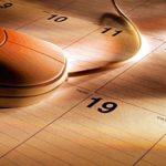 Posti per assistenti di lingua italiana all'estero per l'a.s. 2018/2019: scadenza domande 10 febbraio 2018