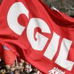 Scuola: CGIL e FLC, povertà educativa e dispersione scolastica emergenza nazionale. Le priorità del sindacato