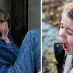 Ogni Comportamento Errato di un Bambino è Causato da un Atteggiamento Errato dei Genitori