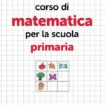 Matematica inclusiva e laboratoriale per la scuola primaria in 5 ebook Treccani