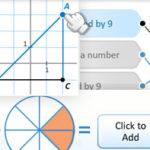Buzz Math: la palestra per la matematica