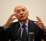 Piero Angela: l'Italia è come il gigante Gulliver