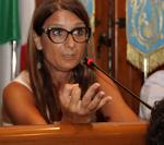 Simona Malpezzi sulla scuola: sappiamo che c'è ancora tanto da fare, mai pensato che il cammino fosse terminato