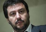 """Matteo Salvini: con la """"Buona Scuola"""" sono state approvate norme che hanno danneggiato i docenti"""