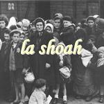 La Shoah entra nei programmi delle scuole