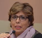 Maddalena Gissi ( Cisl Scuola ) interessata al dopo elezioni
