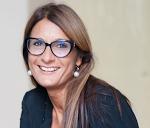 Simona Malpezzi sulla scuola: il Partito Democratico non ha lavorato poi così male