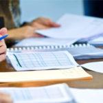 """Contratto """"Istruzione e Ricerca"""": l'incontro all'ARAN sulla sezione Scuola"""
