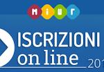 Iscrizioni A.S. 2018/2019, come registrarsi e come presentare la domanda: una video guida del MIUR per non sbagliare