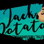 Jack Potato: materiali didattici per l'insegnamento dell'inglese nella scuola primaria