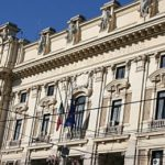Diplomati magistrali: la FLC CGIL davanti al MIUR con le associazioni per una soluzione politica immediata