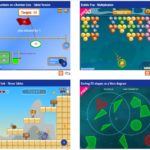 Mathsframe: la più ricca piattaforma di giochi per la matematica