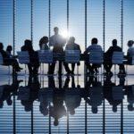 """Contratto """"Istruzione e Ricerca"""": il secondo incontro di trattativa all'ARAN"""