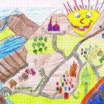 Geografia: attività educativo didattiche per la scuola primaria