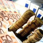 Aumenti contrattuali: 75 euro lordi per i docenti, 59 euro per gli ATA?