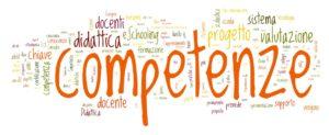 MIUR: PON Competenze di base, approvazione e pubblicazione graduatorie definitive regionali- In allegato autorizzazioni all'avvio dei progetti in pdf