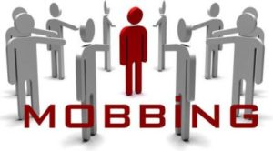 Mobbing e disabilità: violenza psicologica nell'ambito del rapporto di lavoro