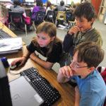 Il GameThinking@school: una panoramica sulla nuova frontiera dell'insegnamento