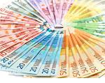 Aumento stipendiale insegnanti: quando scrivevamo che sarebbe stato di 15 euro/anno