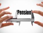 Pensioni: come negli anni ottanta uno scivolamento pensionistico  per tutti i docenti