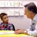 L'insegnante di Treviso che fa amare la matematica ai bambini