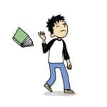 Cari Studenti, Se Volete Lavorare Non Studiate Troppo e Inutilmente
