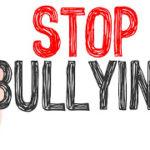 STOP al Bullismo, Seconda Giornata Nazionale: un video da proiettare in classe