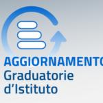 Graduatorie di istituto II fascia: ITP inseriti anche con ricorso al Presidente della Repubblica