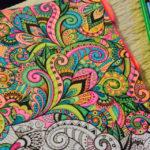 Art Therapy: colorare fa bene, a tutte le età
