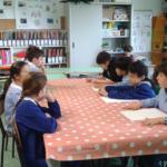 """""""Aule tematiche"""": un progetto di riorganizzazione didattica per la scuola primaria"""
