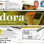 Creare attività interattive con Ardora