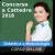 Concorso a cattedre abilitati? 100 videolezioni, 200 domande svolte e 50 lezioni simulate con il corso on-line CFIScuola!