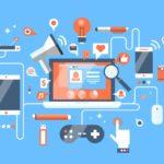 BYOD: come utilizzare i dispositivi personali in classe